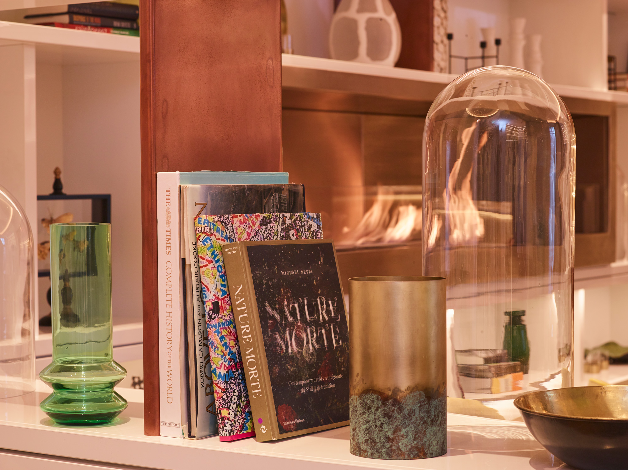 Nous design award winning international interior design for Award winning interior designs